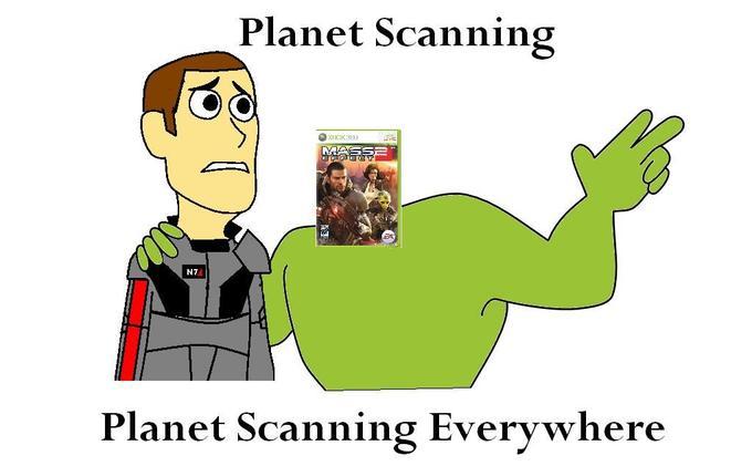 Planet_Scanning_Everywhere.JPG
