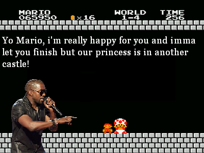 sorry_mario.png