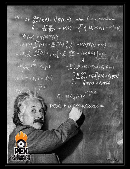 einsteins_equation.jpg
