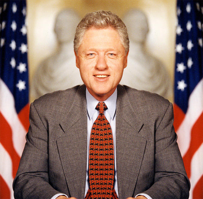 bill-clinton-unit.jpg