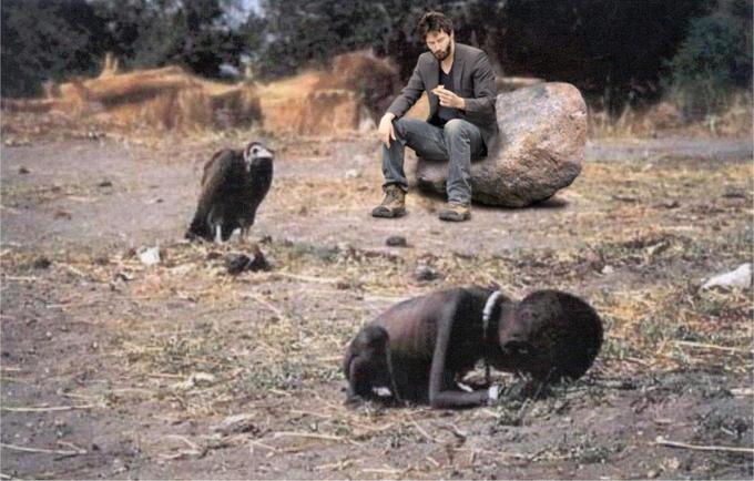 keanu-vulturex.jpg
