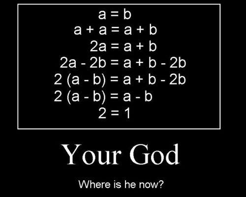 mathisbroke.jpg
