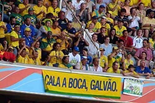 cala_boca_galvao.jpg