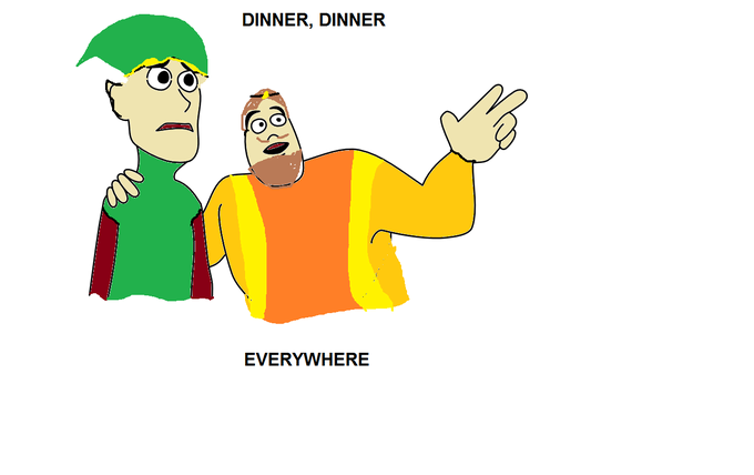 dinner_dinner_everywhere.png