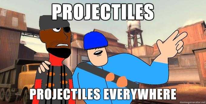 To-much-spam-in-TF2222-PROJECTILES-PROJECTILES-EVERYWHERE.jpg