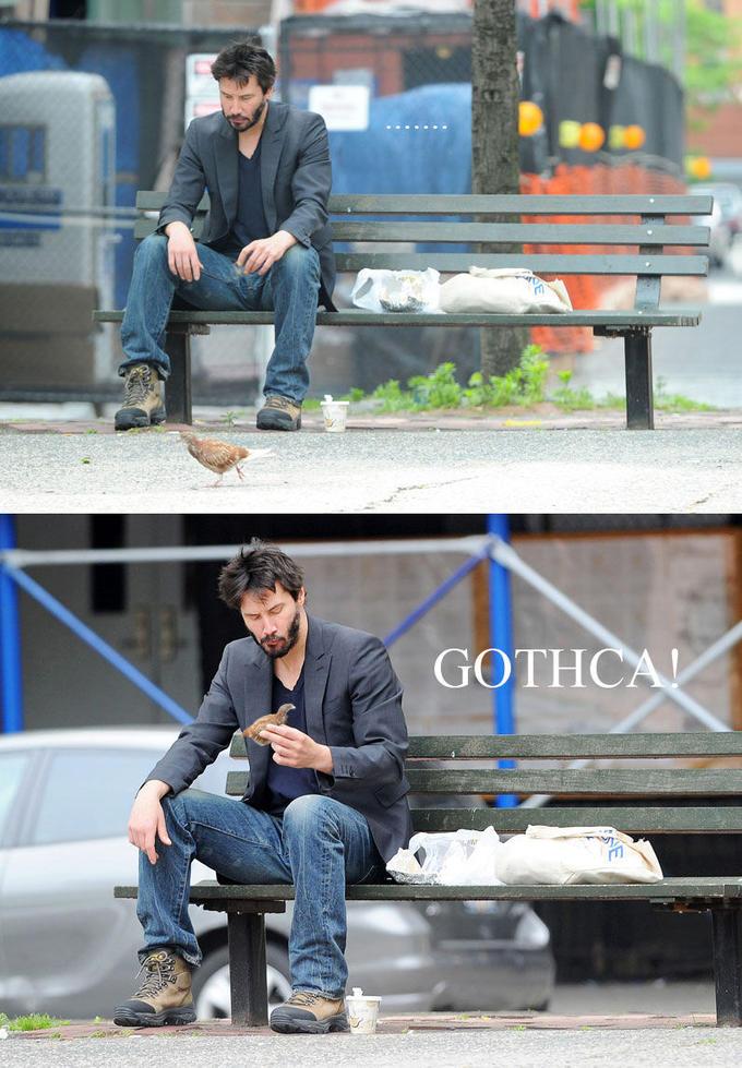 keanu-gotcha.jpg