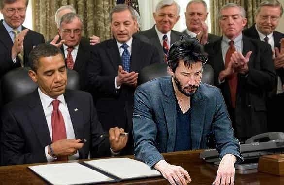 gall_obama_signinggi.jpg