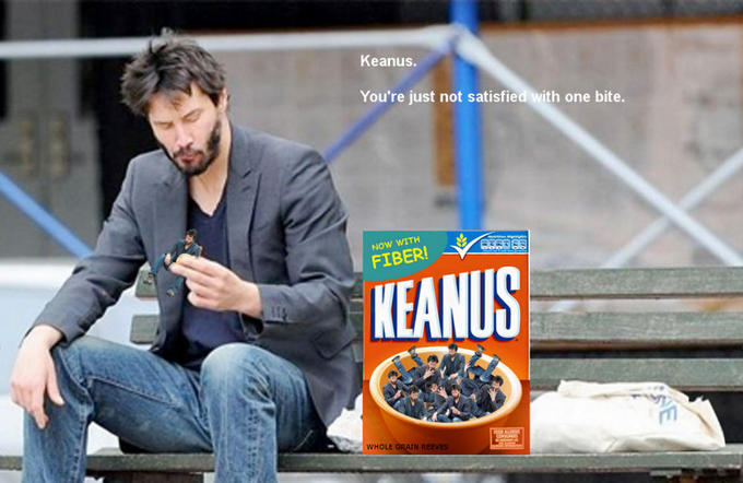 Keanus_Snacks.jpg