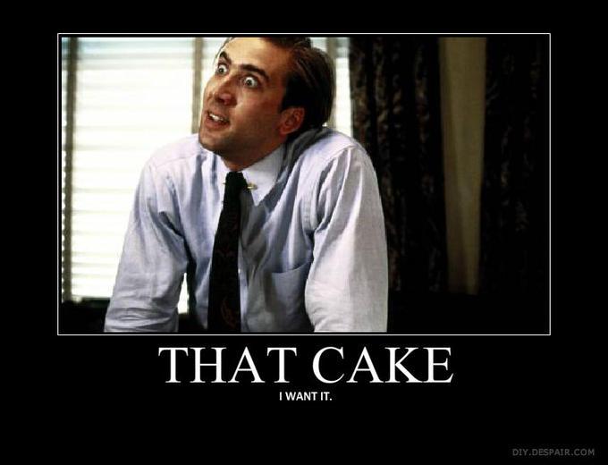 Nicholas_Cage_Wants_Cake.jpg