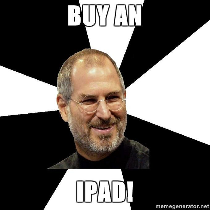 Steve-Jobs-Says-Buy-an-iPad.jpg