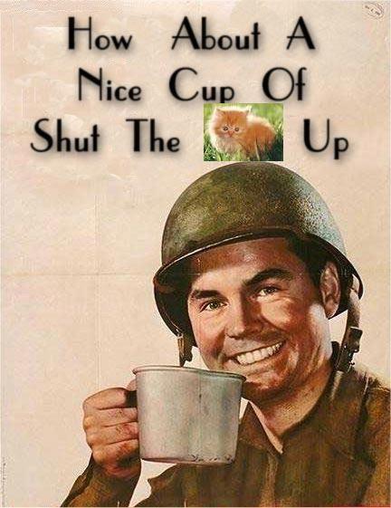 Shut_Up.jpg