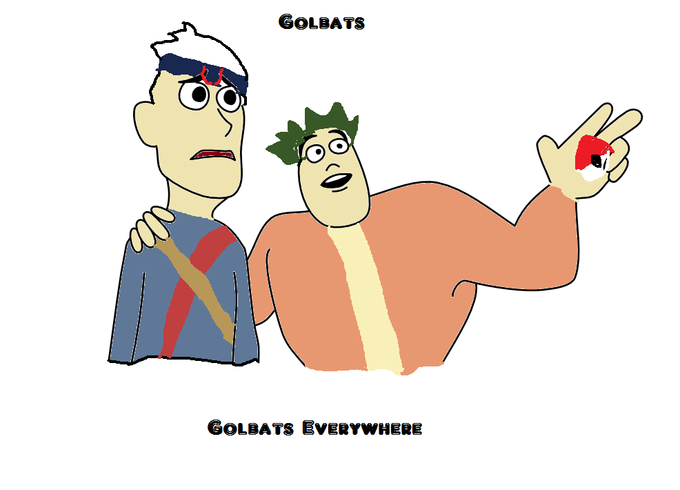 golbats_golbats_everywhere.png
