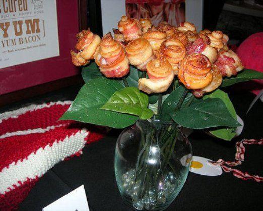 bacon-roses.jpg
