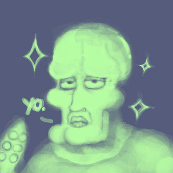 Handsome_Squidward_by_SurrealDiv.jpg