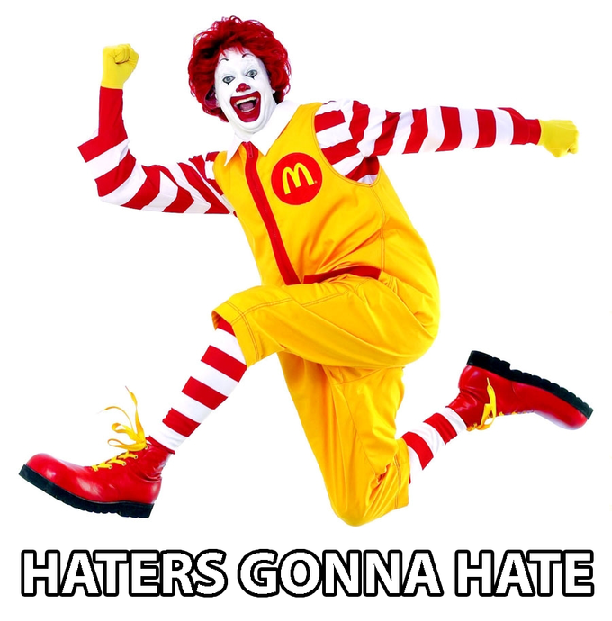 ronald-mcdonald-HATERS.png