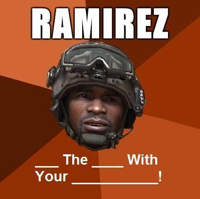 Ramirez11.jpg