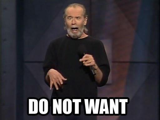 Do-Not-Want-1.jpg