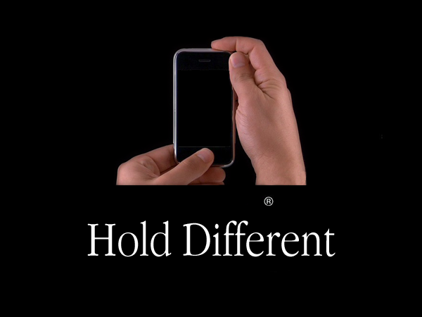 holddifferent.png