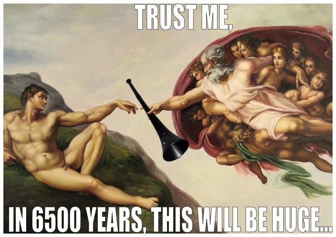 Trust_Me_Vuvuzela.jpg
