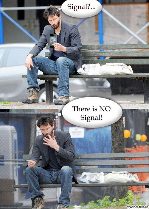 sad-keanu-signal-iphone.jpg