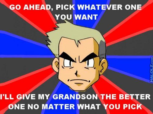halolz-dot-com-pokemon-professoroak-advice.jpg