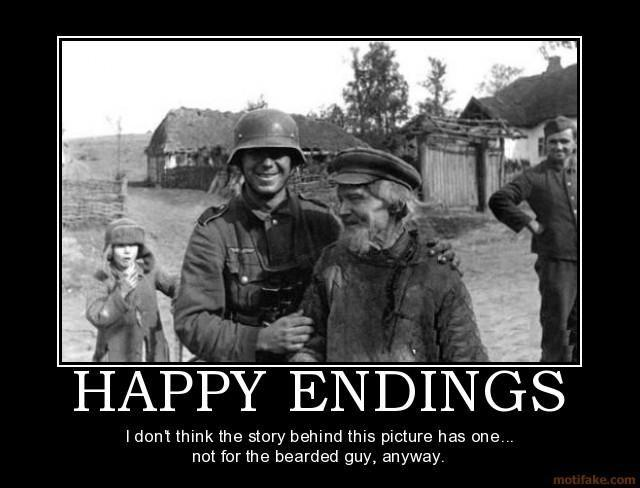 Happy_Endings.jpg