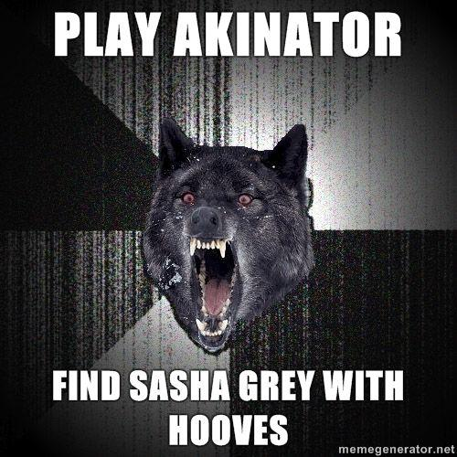 insanity_wolf_sasha_grey_hooves.jpg