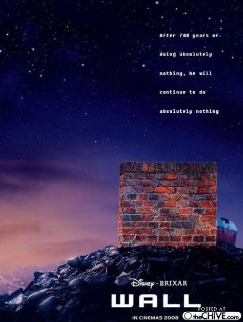 movies-one-letter-13.jpg