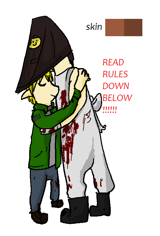 silent_hill_huggin_yeay_by_Ten_Days_Till_Sunday.png