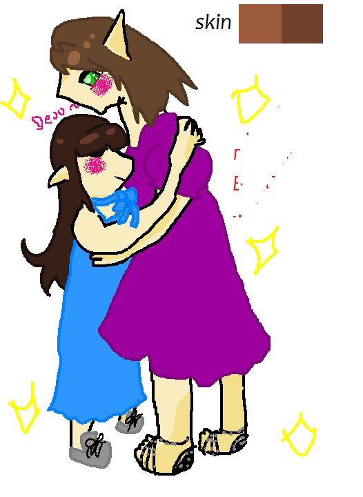 DANCEDESUISVERYTWILIGHT_by_Asha_Tsukino.png