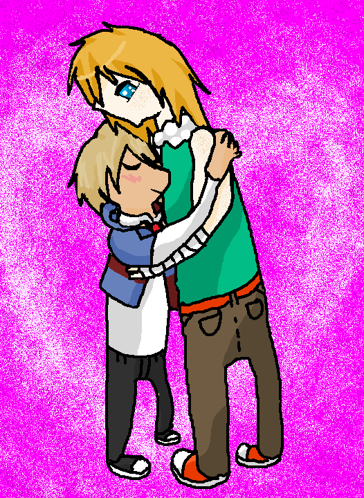KAWAII_DESU_NE_SUGOI_YAOI_by_Mouseleaf.png