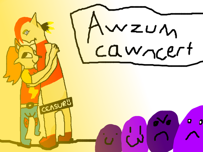 AWESOME_COUPLE_by_Seminitehhedgie01.png