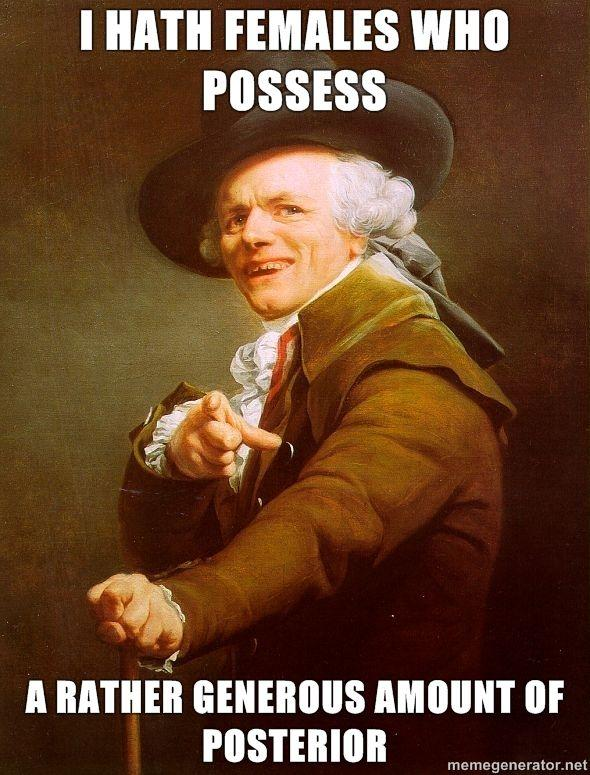 Joseph-Ducreux-I-hath-females-who-possess-a-rather-generous-amount-of-posterior.jpg