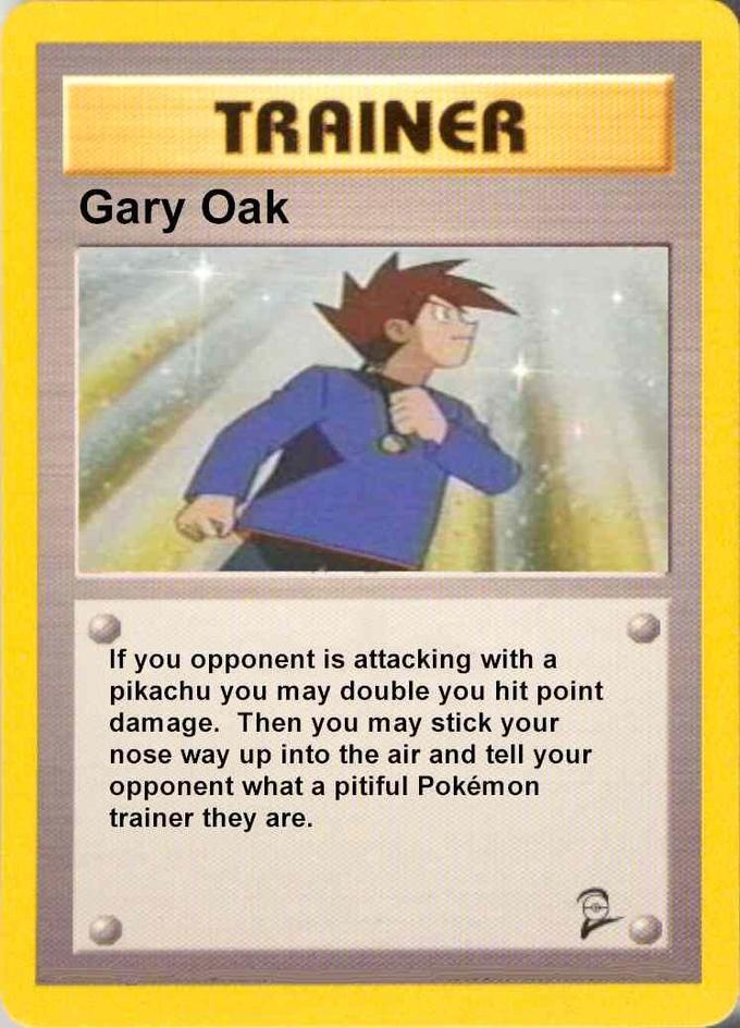 Gary_card.jpg