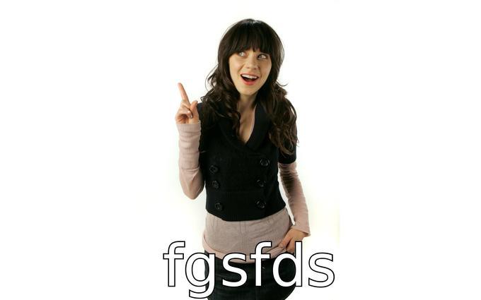 fdsfgs.jpg