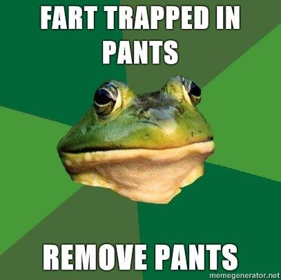 Foul-Bachelor-Frog-FART-TRAPPED-IN-PANTS-REMOVE-PANTS.jpg