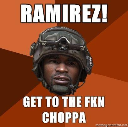 Sgt-Foley-RAMIREZ-GET-TO-THE-FKN-CHOPPA.jpg