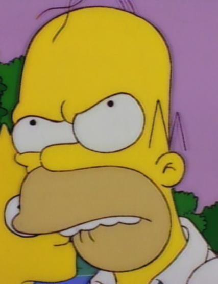 Homer_Dat_Ass.jpg.jpeg