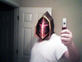 warcraft-paladin-judgement-helmet-papercraft.jpg