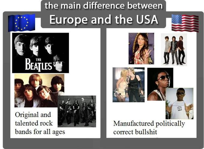 main-difference1.JPG
