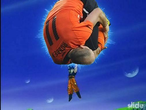 Robbenball98.jpg