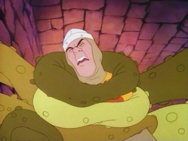 dragons_lair_tentacles.jpg