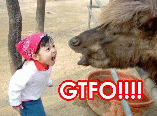gtfo2.jpg