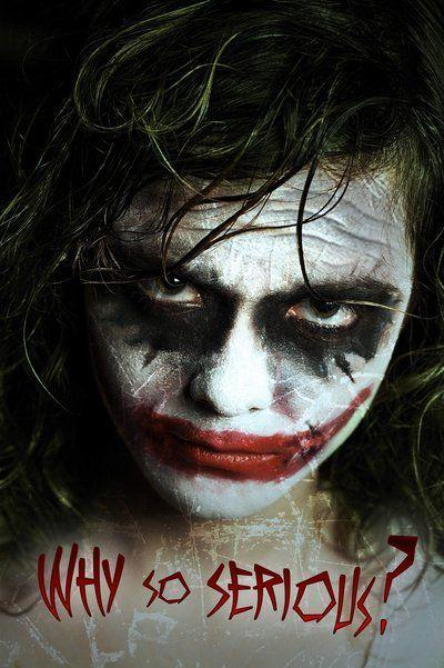 Why_So_Serious______by_AmaterasuOmikami.jpg