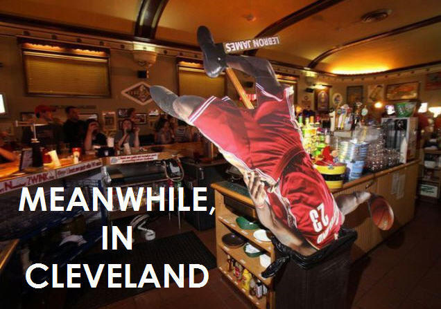 meanwhile_in_cleveland.jpg