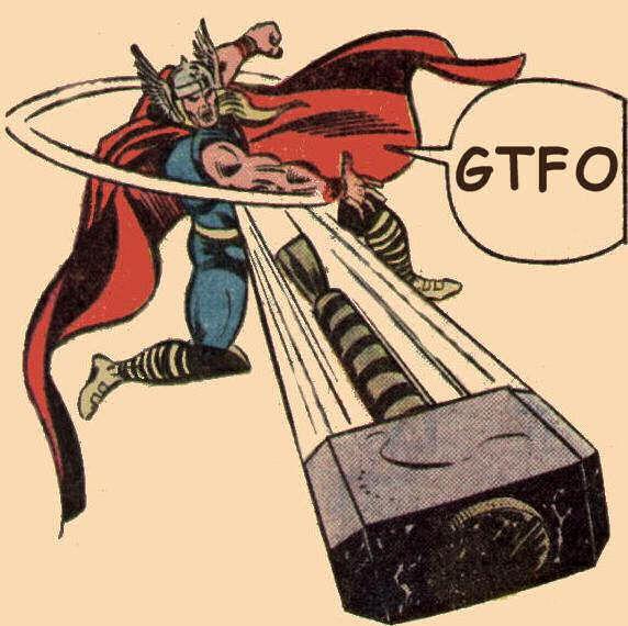 gtfo-2.jpg