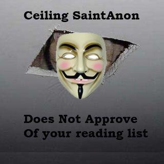 ceilinganon.jpg