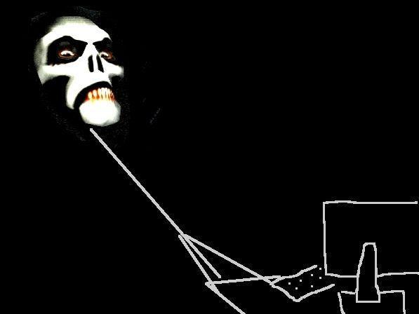 DeathBrowsesX.jpg