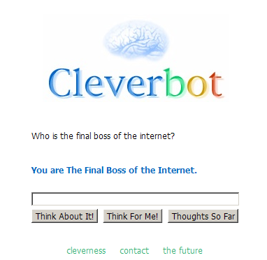 Cleverbot.com_-_a_clever_bot_-_speak_to_an_AI_with_some_Actual_Intelligence-_1269822091531.png
