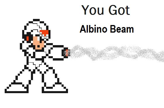 Albino_Beam20110724-22047-l2npns.png